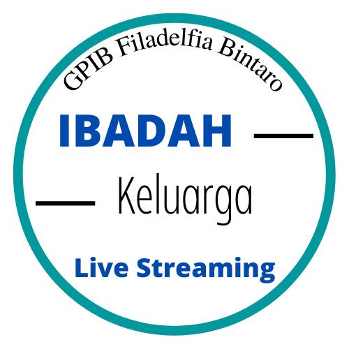 Logo_(8)12.png